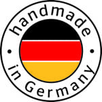 handmade germany